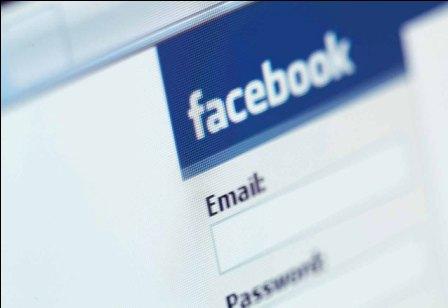 Facebook,-Google-y-Twitter-amenazan-con-un--apagon--el-23-de-enero