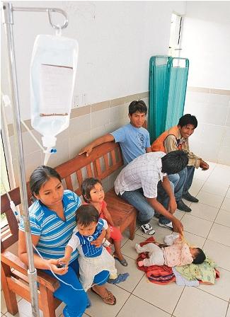 Provincia-ichilo-sumo-73-casos-en-cinco-meses-