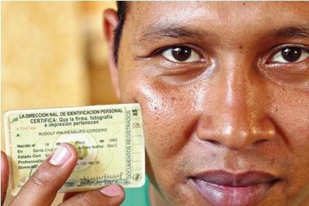 El-mestizaje-en-Bolivia-es-negado-en-la-boleta-del-censo-2012