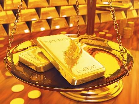 Las-reservas-llegaron-en-el-2011-a-$us-12.019-millones