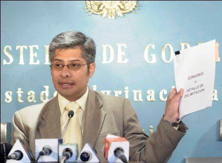 Gobierno-anuncia-procesos-legales-contra-cocaleros-de-La-Asunta