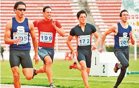 Tarija-sera-sede-de-torneo-de-atletismo