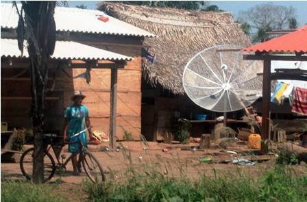 Cortaran-senal-de-antenas-ilegales