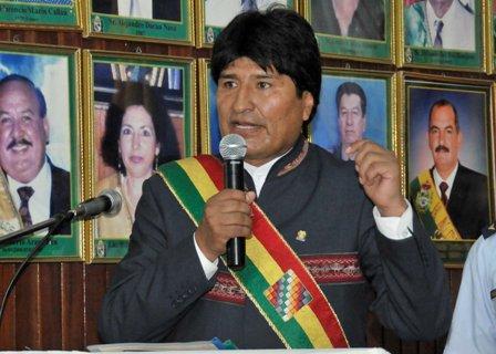 Morales-dice-que-la-mujer-es-vista-menos-corruptible-y-mas-trabajadora-que-el-varon
