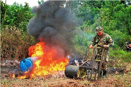 Bolivia-promueve-agenda-con-Brasil-y-Peru-para-luchar-contra-el-narcotrafico