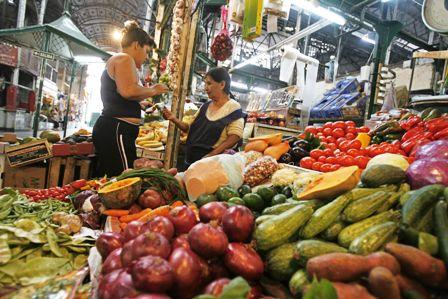 Inflacion-llegara-a-4,7%-a-fin-de-ano-segun-informe
