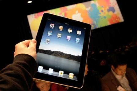 Apple-presentara-un-version--mini--de-su-iPad-el-23-de-octubre