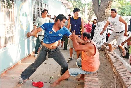 Violencia-en-Pailon-por--la-presencia-del-alcalde