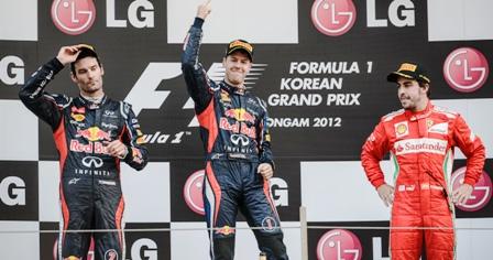 Vettel-gana-y-es-el-nuevo-lider-del-Mundial-por-delante-de-Alonso-