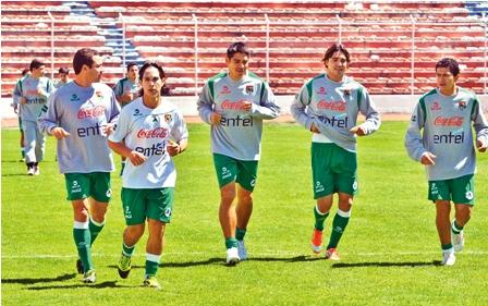 Bolivia-ensaya-con-Saucedo--y-Martins