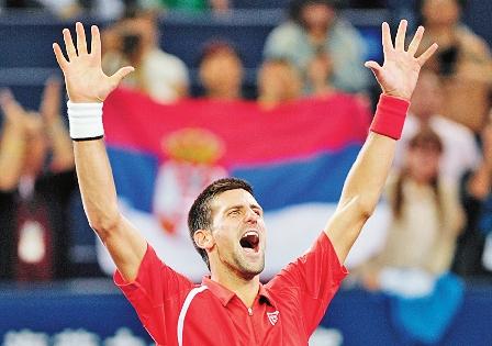 Heroico-triunfo-de-Djokovic-ante-Murray