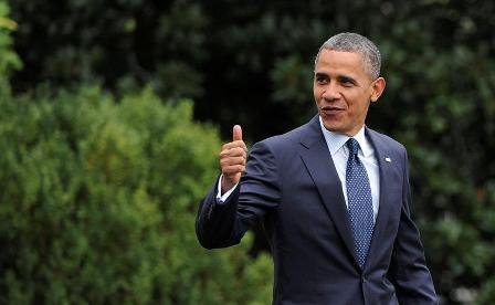 Obama-votara-por-adelantando-el-25-de-octubre-en-Chicago