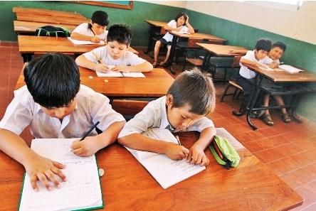 Preven-incluir-la-materia-de-Cultura-Tributaria-en-curricula-de-niveles-iniciales