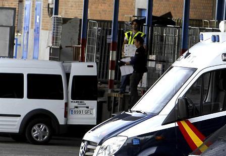 Decenas-de-detenidos-en-Espana-en-una-gran-operacion-contra-las-mafias-chinas