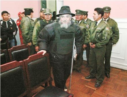 Tribunal-fijara-inicio-de-juicio-a--El-Viejo-