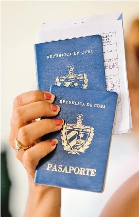 Los-cubanos-podran-viajar-sin-permiso-
