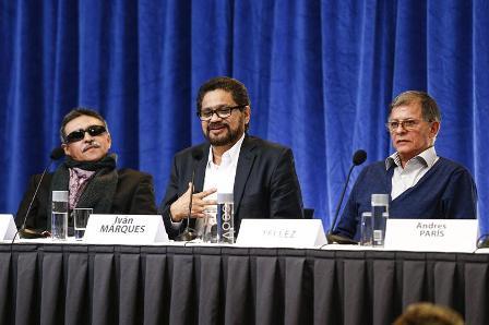 Encuentro-entre-Gobierno-y-FARC-marca-un-dificil-camino-hacia-la-paz