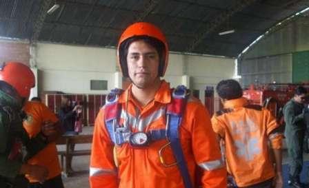 Voluntario-del-SAR-pierde-la-vida-al-no-abrir-su-paracaidas-