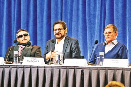 Colombia-y-las-FARC-dan-primer-paso-hacia-la-paz