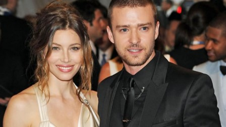 Justin-Timberlake-y-Jessica-Biel-se-casaron-