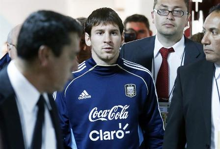 Messi-podria-perderse-el-nacimiento-de-su-hijo