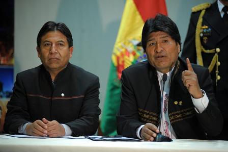 Cumbre-Sudamerica-paises-arabes-se-abre-con-tension-entre-Bolivia-y-Chile