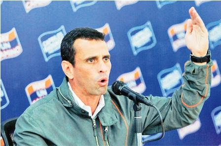 Capriles-a-pocos-dias-de-la-eleccion