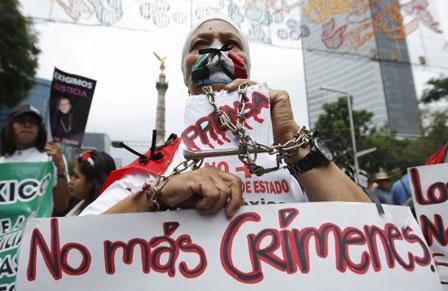 Mexico-es-el-tercer-pais-mas-peligroso-del-mundo-para-los-periodistas