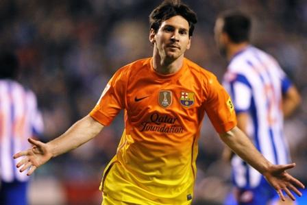 Barcelona-gana-en-La-Coruna-con-tres-goles-de-Messi-y-mantiene-ventaja-
