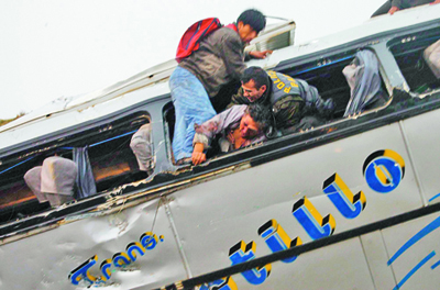Tres-muertos-deja-accidente-en-la-ruta-Potosi-Tarija