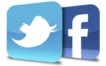 Gobierno-confirma-que-analiza-una-ley-que-regule-el-uso-de-las-redes-sociales-como-el-Facebook-y-el-Twitter