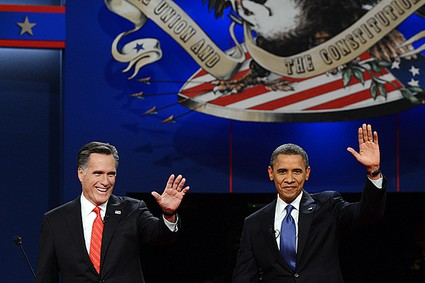 Último-cara-a-cara-de-Obama-y-Romney-