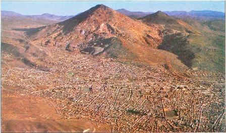 Empresa-Q&Q-reparara-el-Cerro-Rico-