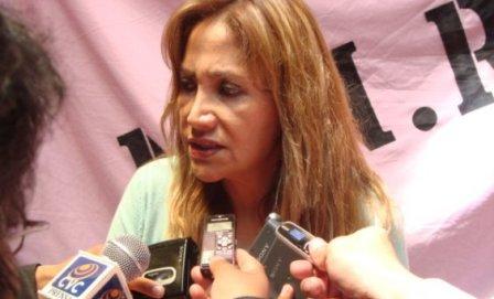Rescatan-a-ex-senadora-secuestrada-en-Santa-Cruz-