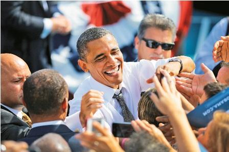 Obama-y-Romney,-a-la-conquista-de-indecisos