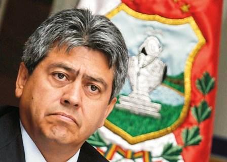 MNR-espera-renuncia-de-Mario-Cossio-para-elegir-gobernador-de-Tarija