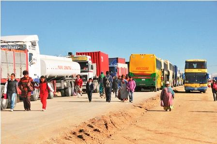 Conflicto-de-limites-deriva-en-bloqueo-de-carreteras