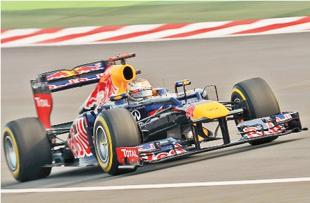 Vettel-es-imparable-hasta-en-la-India