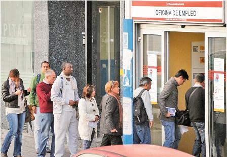 Cifra-record-de-desempleados-en-Espana