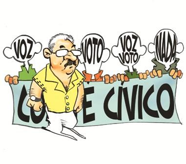 A-62-anos-del-Comite,-se-debate-el-voto-popular