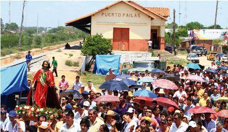 Puerto-Pailas-quiere-consolidar-su-turismo