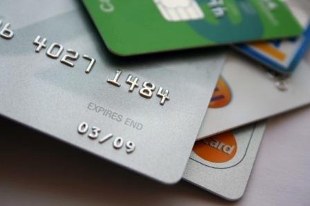 Sistema-bancario-anuncia-entrega-de-tarjetas-de-credito-con-chip-