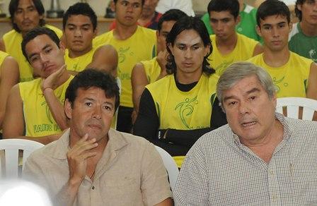 Ratifican-a-Erwin-Sanchez-en-Oriente