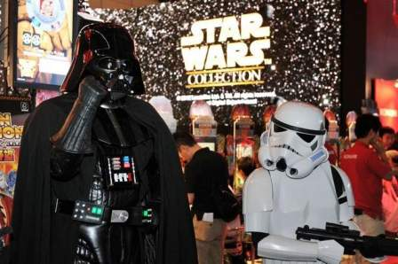 Disney-compra-Lucasfilm-y-filmara-Star-Wars-7