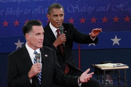 Mayoria-de-estadounidenses-cree-que-Obama-sera-reelegido,-segun-sondeos
