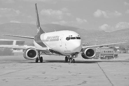 BOA-anuncia-vuelos-a-Madrid-en-noviembre