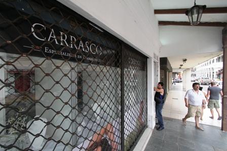 Atrapan-a-dos-colombianos-sospechosos-de-robar-joyas