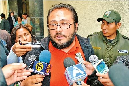 Pablo-Cossio-sera-buscado-por-Interpol