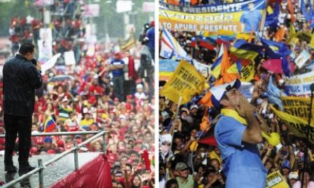 Chavez-y-Capriles-en-la-recta-final