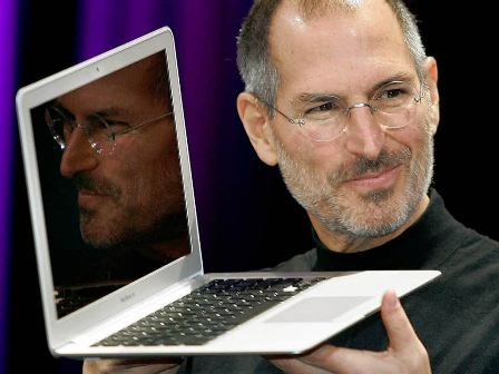 Apple-recuerda-a-Steve-Jobs-